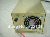 Hongyuan 80W EFR CO2  Laser Power Supply