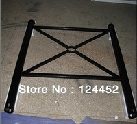 Road Barrier B002A--1M