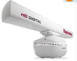 "Raymarine Raymarine RA1048HD 4kW 48"" HD Digital Open Array - Kit"
