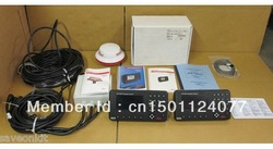 Leica MX-MARINE 420/2/8 GPS/DGPS Marine boat GPS Navigation System MD MX521(China (Mainland))