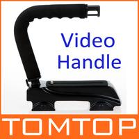 Потребительская электроника Remote Shutter Release Switch Cable For Panasonic Lumix