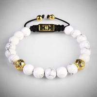 DesignedShamballa Bracelets jewelry fashion beaded Shamballa Bracelets Micro PaveCZ Disco Ball Bead,Shamballa Clay Bracelet PS06