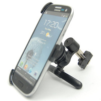 Car Vehicle Air Vent Mount Holder For Samsung Galaxy S3 SIII i9300
