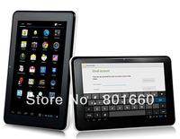 AllFine FINE7 Genius Quad Core Tablet PC 7 Inch IPS Screen 1G 8G Camera