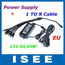 wholesale cctv cable