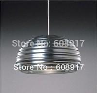 Free Shipping Wholesale Italy Splugen Brau Pendant Light Suspension Modern 1 Light By Achille Castiglioni