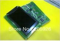 "A+ GRADE 5.7"" LCD PANEL G242CX5R1RC"