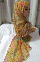 Tc246-249 Bali yarn retro printing 180*115CM Free shipping