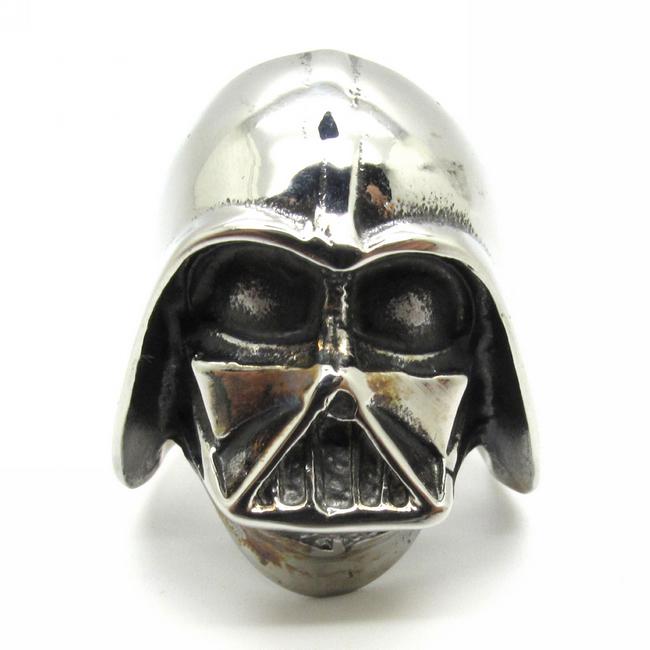 Cool Helmet Designs Cool Helmet Warrior Knight