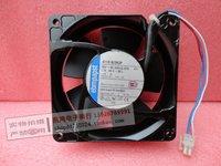 FIND HOME Ebmpapst 4118n 2h3p 48v 22w 12038 12cm aluminum frame inverter fan