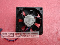 FIND HOME Papst typ514f 24v 0.9w 5cm 5015 2 line frequency converter cooling fan