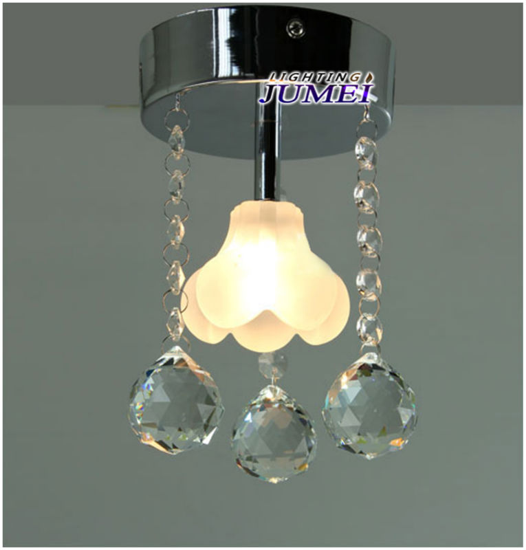 Factory direct prices Contemporary home ceiling lights free shipping MD8823-L1(China (Mainland))