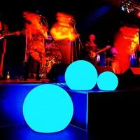 Led ball lamp lantern lighting string lighting christmas decoration lamps