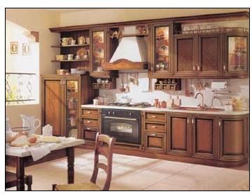 kitchen cupboard kitchen cabinet door(China (Mainland))