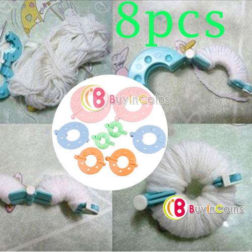 http://i01.i.aliimg.com/wsphoto/v0/928226177/8Pcs-4-Sizes-Essential-Fluff-Ball-Weaver-Needle-Craft-Knitting-Tool-DIY-Set-24604-01-01.jpg