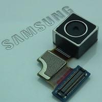Original Samsung Galaxy S III S3 i9300 Back Rear Camera Lens Flex Cable free shipping