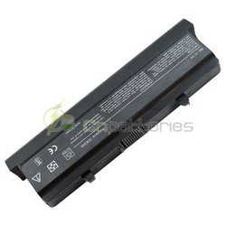 6600mAh Battery for Dell Vostro 500 Inspiron 1525 1526 1545 14 1440 17 1750(China (Mainland))
