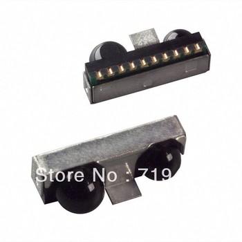 %100 NEW HSDL-3602-007 IRDA MODULE 4MBPS 10-SMD