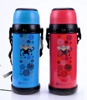 1000ml big vacuum flask/ best vacuum flask/ vacuum flask thermo/ a vacuum flask