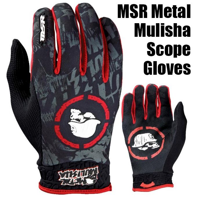 Original Metal Bicycle Racing Gloves Motorcycle Motorbike Bike Cycle Cycling Motocross Downhill MTB BMX Bicycle Gloves CG-072(China (Mainland))