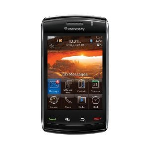 new origal Storm 2 9550 Unlocked Phone(China (Mainland))