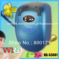 Colorfull Plastic Jumbo Roll Paper Dispensers