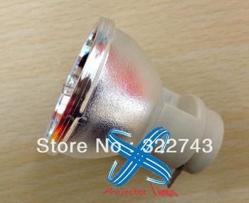 Original Bare projector LAMP/bulb BL-FP200H/SP.8LE01GC01 FOR optoma PRO260X PRO360W PRO160S TX539 TW539 TS529 ES529 EW539 EX539
