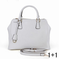 2013 new handbag women shoulder bag michael handbag womens bags free shipping