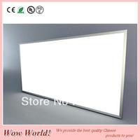 2013 newly design, super bright LED panel light 600*1200mm, 70W, 6500LM, 2700~7000k, AC85~265V/DC12V/DC24V input, CE ROHS PSE