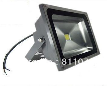 10pcs high quality 50w led flood lights 12v bowfishing. Black Bedroom Furniture Sets. Home Design Ideas