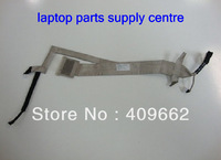 5630Z 5230 5530 5730 5530G 5730G lcd cable 50.4Z406.022