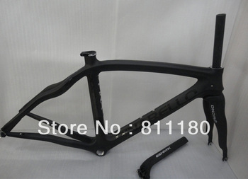 HOT! 2013 pinarello dogma 65.1 think2 BOB carbon road bike frame+fork+headset+seatpost+clamp, free shipping worldwide