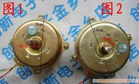 Exhaustfan motor exhaust fan motor ventilation fan motor capacitor