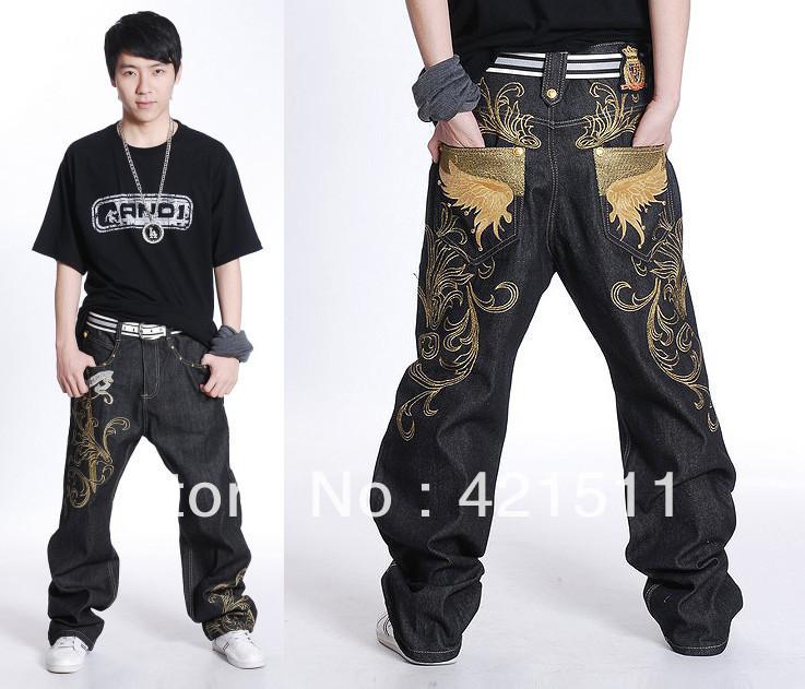 Hip hop clothes for men 2013 men s clothing hip hop