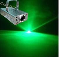 Sound active Greeen Laser Light Stage DJ Party Lighting