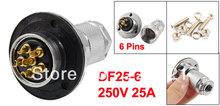 popular pin plugs