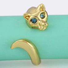wholesale dog ring