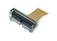 2'' Mini Printer Mechanism/Head RG487F (Compatible with  Fujitsu FTP628MCL701)