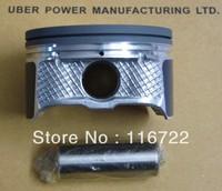 Top Quality Engine Piston For MAZDA6/MAZDA3 L3Y2-11-SAO