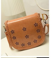 New design Free shipping YDL267 women handbags and female bags tote bag and bags women 2013