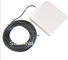 2.4G outdoor antennas for communications LTE Antenna