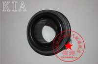 Kia original car clutch system for bearing ring car will need to provide the chassis number