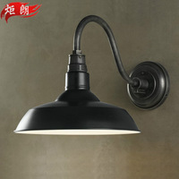 American style wall lamp brief pendant light tieyi vintage restaurant lights wall lamp