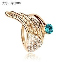 accessories fashion ring