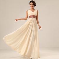 2014 new Bridal dress/ long design costume dress/ evening dress /party dress