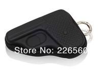 Free shipping 2pcs/lot Pistol Key Case / Pistol Coin Case / Pistol Coin Purse