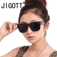 2013 jigott vintage sunglasses star style lovers design sun glasses fashion sunglasses