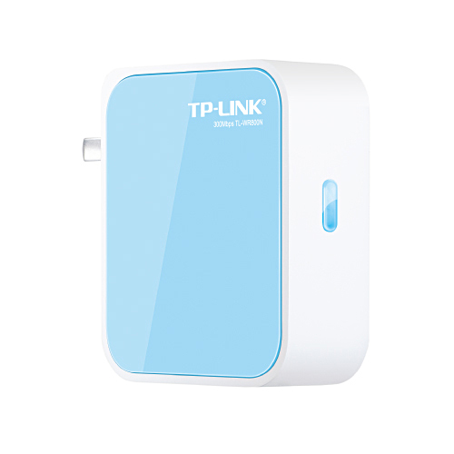 TP LINK TL-WR800N 300Mbps Wireless Wifi Mini Router Lsea Group Power Seckill Others(China (Mainland))