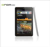 7 inch Onda V701 Dual Core 1.5Ghz Android 4.0 8GB Tablet PC