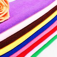 FREE SHIPPING1 Ultrafine fiber absorbent towel 30 70